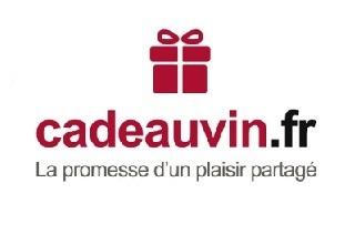 cadeau-vin2