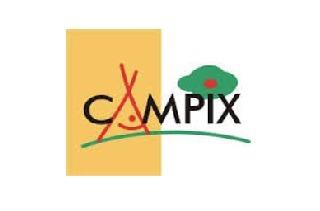 campix-client