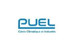 puel-2