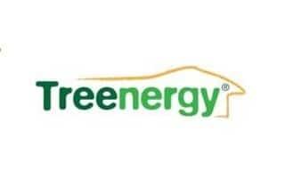 treenergy