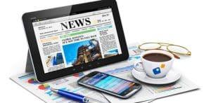 Rédacteur web dans l'Oise: Conseil pour écrire pour le web