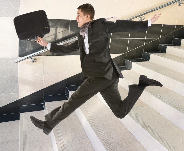 Développeur Web dans l'oise Freelance