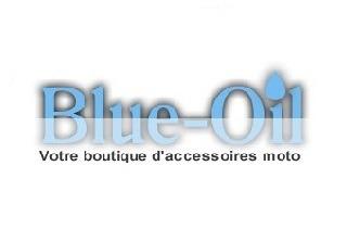 blue-oil-2