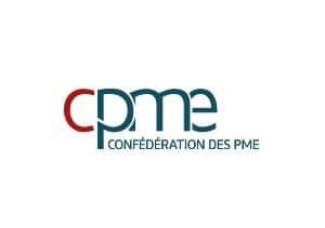 cpme-client-2