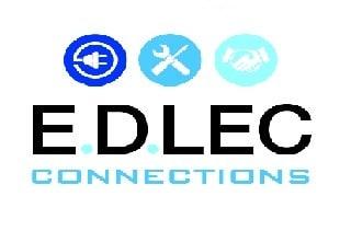 edlec