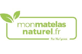 mon-matelas