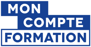 Formation SEO CPF Compte personnel de formation